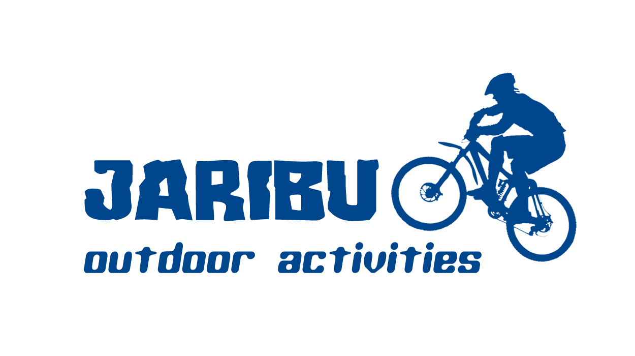 Jaribu Outdoors